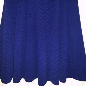 Mercer & Madison A-Line Skirt